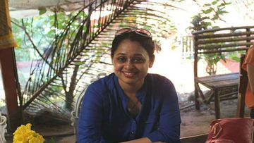 Taarak Mehta Ka Ooltah Chashmah: Sonalika Joshi's Building Unsealed After 14 Days Of Quarantine Period