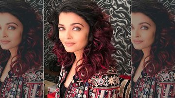Ganesh Chaturthi 2020: Here Are 5 Desi Looks You Can Steal From Aishwarya Rai Bachchan's Wardrobe That Will Add Glam To The Festivities