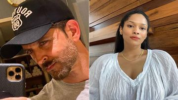 Hrithik Roshan Reviews Masaba Masaba; Says He Eagerly Waits For The Second Season As Masaba Gupta Is Left Overjoyed