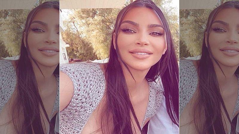 After Kylie Jenner, Sister Kim Kardashian Bags A Spot On Forbes List Of Billionaires