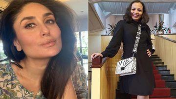 Diwali 2020: Tips From Kareena Kapoor Khan's Nutritionist Rujuta Diwekar To Detox After The Festivities Of Lights