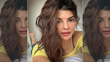 Jacqueline Fernandez Birthday Special: Actress To Celebrate Her Birthday With New Normal Norms; Plans to Connect With Her Close Ones Virtually