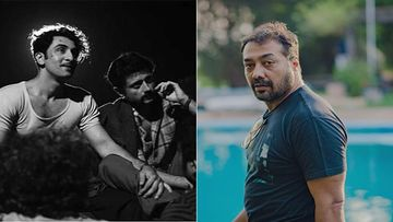 Ranbir Kapoor From Bombay Velvet Reminds Anurag Kashyap Of His Grandfather And Showman Raj Kapoor