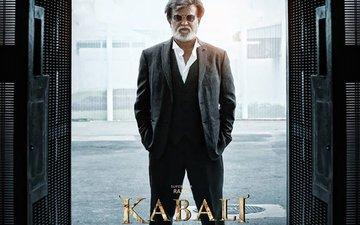 Movie Review: Kabali… Rajini sir is happening, the film isn't