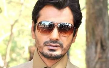 Nawazuddin Siddiqui:  A Journey From Sarfarosh To Badlapur
