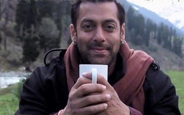 Have You Seen The Other Side Of Bajrangi Bhaijaan?