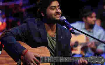 9 Arijit Singh Songs That Are A Must In Your Playlist