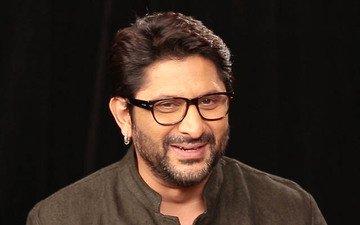 Arshad: Subhash Kapoor Is As Talented As Raju Hirani