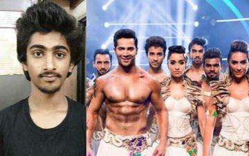 'ABCD 2' Dancer Nilesh Nirbhavane Arrested For Gang Rape
