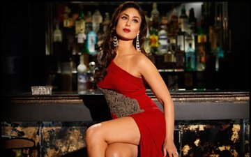 Section 84 For Kareena Kapoor