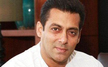 Salman: I'm Figuring Out How I Can Have A Child Without Getting Married