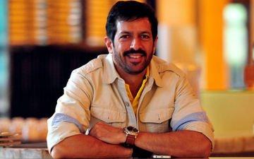 "Kabir Khan: ""Bajrangi Happened Because Salman And I Put Our Differences Aside"""