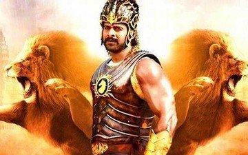 Baahubali Is Spectacular In Scale, Not So Much In Its Tale