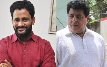 Arun Jaitley Accepts Chauhan Isn't The Best Choice For FTII Chairman