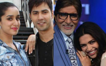 Bollywood's  2015 Half-Yearly Results