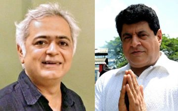 Hansal Mehta's Open Letter To FTII Students
