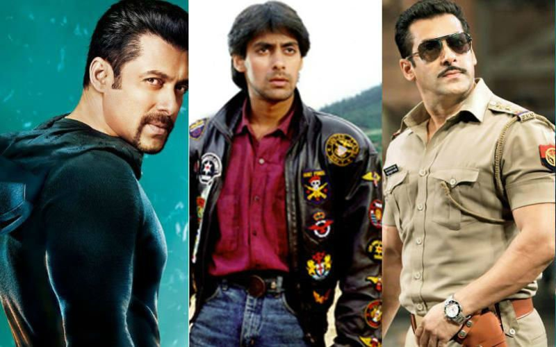 9 Dialogues Which Have Salman Written All Over Them