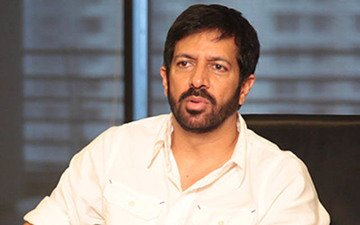 SpotboyE Exclusive: Bajrangi Bhaijaan Director Kabir Khan Hits Back At Shobhaa De - Video Interview