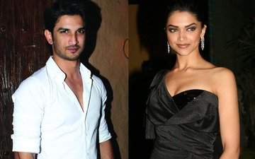 Sushant Slashes His Asking Price For A Movie!