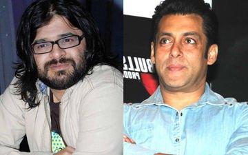 Pritam Loses Salman Khan Film Sultan