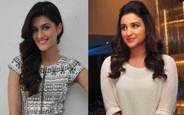 Did Kriti Just Make Parineeti's Life Easy?