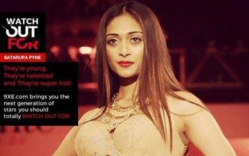 'Madhur Asked Me To Act Like Kareena And Kangana In My Audition'