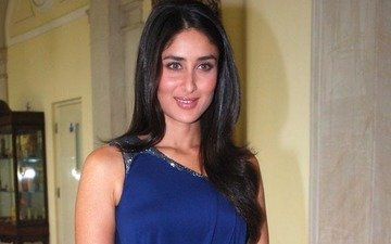 Click On This To See How Kareena Will Look In R Balki's Next