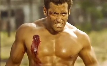 All You Wanted To Know About Sultan