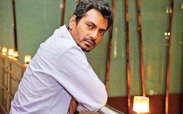 Nawaz: My Abbu Couldn't Watch Bajrangi Bhaijaan