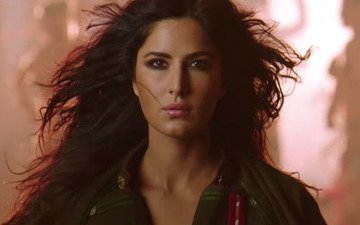Check Out Katrina's 'Afghan Jalebi' Avatar From Phantom