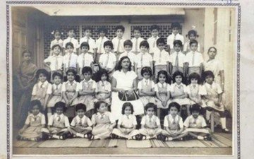 Can You Spot Abhishek Bachchan In This Picture?