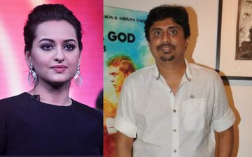 Sonakshi Sinha's Home Production In Limbo