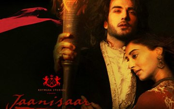 Tedious And Traumatic, Jaanisaar Is An Epic Disaster