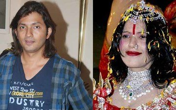 Now, Shirish Kunder Picks On Radhe Maa!