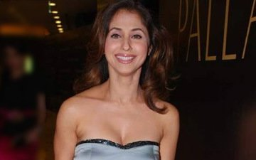 Urmila Matondkar To Return To Acting?