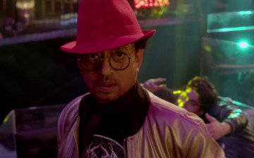 Irrfan Khan Is The New Rage On The Internet