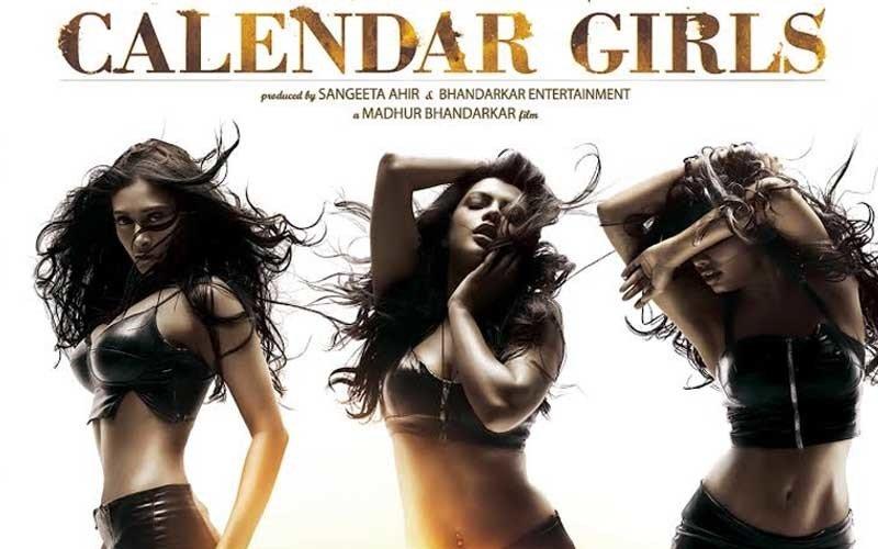 Final! No Gaalis In Madhur's Calendar Girls