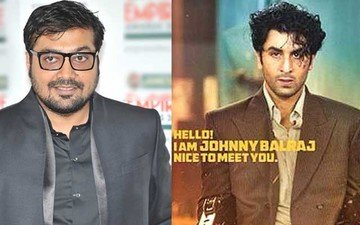 Anurag Kashyap Stands Vindicated After His Bombay Velvet Debacle