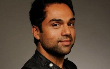 Sex Is Not Something To Be Ashamed Of, Says Abhay Deol