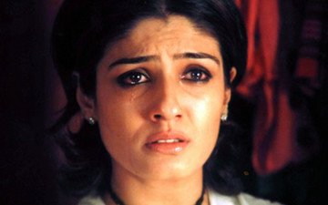 Drunk Organiser Misbehaves With Raveena Tandon In Los Angeles