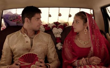 Sidharth Has To Wait 8 Years To Marry Alia