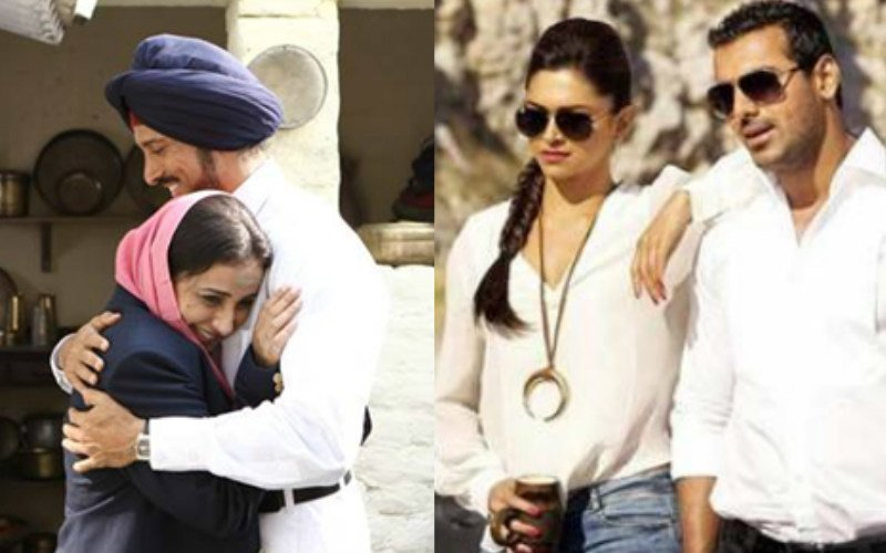 Which Onscreen Bollywood Sibling Are You?