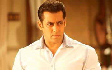 BUZZ: Salman Turns Editor For Hero And Prem Ratan Dhan Payo