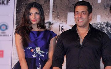 An Open Letter To Salman: Should Athiya Abide By Your Advice?