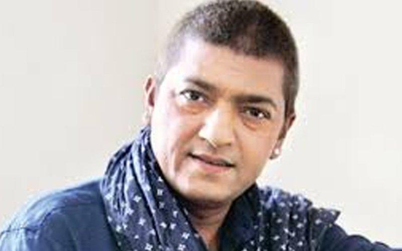 Aadesh Shrivastava Is No More