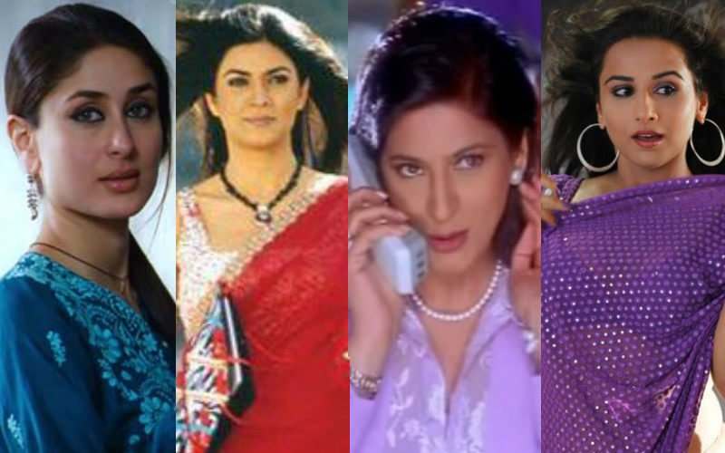 5 Sexy Teachers Of Bollywood You Wish You Had