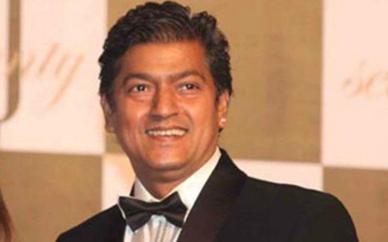 Bollywood Remembers Aadesh Shrivastava