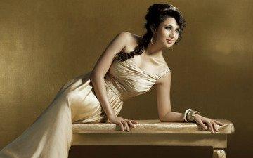 Divyanka Tripathi: People Thought I Was Nude In My Consummation Scene