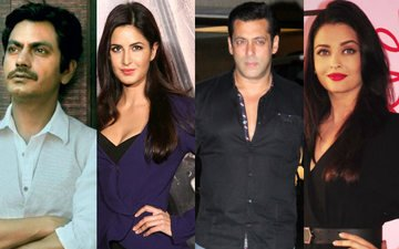 14 Bollywood Movies And Who Should Have Ideally Starred In Them