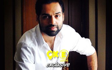 Abhay Deol's Dad Is Critical In Breach Candy
